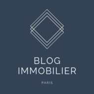 Blog Immobilier Paris